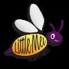 Little Mel mesi